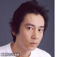 竹下 宏太郎(タケシタ コウタロウ)