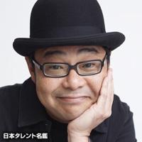 田口 浩正(タグチ ヒロマサ)