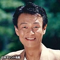 田地 正憲(タヂ マサノリ)