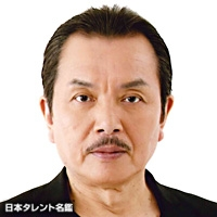 手塚 秀彰(テヅカ ヒデアキ)