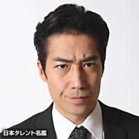 外川 貴博(トガワ タカヒロ)