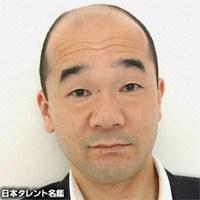 長野 克弘(ナガノ カツヒロ)