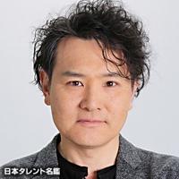 西村 匡生(ニシムラ マサキ)