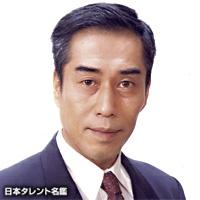 野口 雅弘(ノグチ マサヒロ)