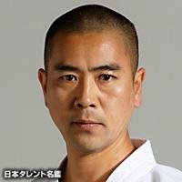 羽柴 誠(ハシバ マコト)