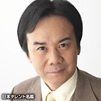 福本 伸一(フクモト シンイチ)