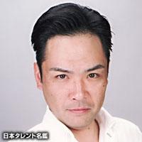 藤川 三郎(フジカワ サブロウ)
