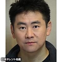 三輪 浩幸(ミワ ヒロユキ)