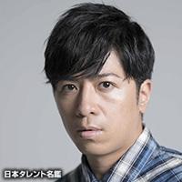 山崎 裕太(ヤマザキ ユウタ)
