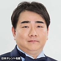 太田 真一郎(オオタ シンイチロウ)