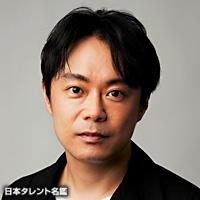 尾上 寛之(オノウエ ヒロユキ)