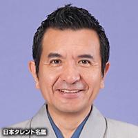 桂 小春團治(カツラ コハルダンジ)