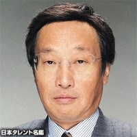 栗本 慎一郎(クリモト シンイチロウ)