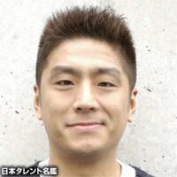 小梶 直人(コカジ ナオト)