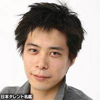 阪本 浩之(サカモト ヒロユキ)