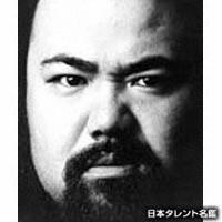 柴崎 蛾王(シバザキ ガオウ)