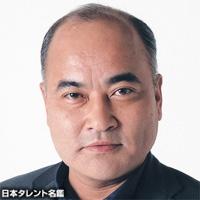 嶋崎 伸夫(シマザキ ノブオ)