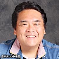 高橋 佳生(タカハシ ヨシオ)