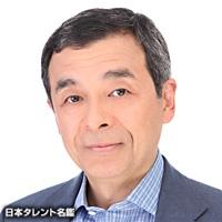 飛田 康介(トビタ コウスケ)