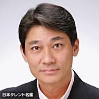 夏井 貴浩(ナツイ タカヒロ)