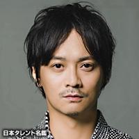 西尾 塁(ニシオ ルイ)