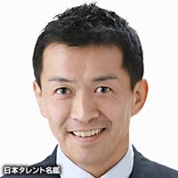 西脇 礼門(ニシワキ レイモン)