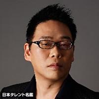 乃村 健次(ノムラ ケンジ)