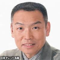 平尾 仁(ヒラオ ジン)