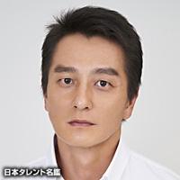 本宮 泰風(モトミヤ ヤスカゼ)