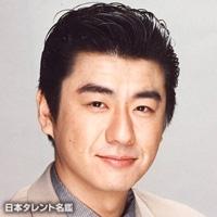 吉川 桃太郎(ヨシカワ モモタロウ)