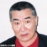 岩尾 正隆(イワオ マサタカ)