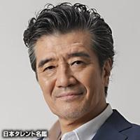 大谷 亮介(オオタニ リョウスケ)
