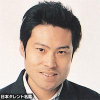 大橋 寛展(オオハシ ヒロノブ)