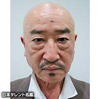 勝野 賢三(カツノ ケンゾウ)