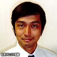 加藤 智明(カトウ トモアキ)