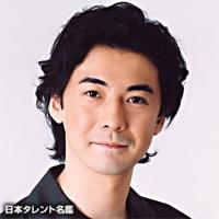 菊地 誠(キクチ マコト)