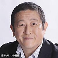 小倉 功(オグラ イサオ)