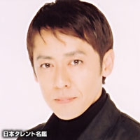 佐藤 健太(サトウ ケンタ)