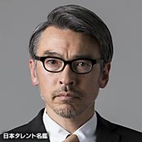 佐藤 貢三(サトウ コウゾウ)