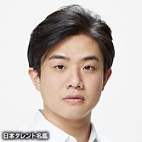 佐野 泰臣(サノ ヤスオミ)