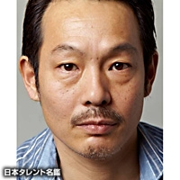 塚本 耕司(ツカモト コウジ)