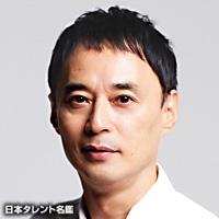 戸田 昌宏(トダ マサヒロ)