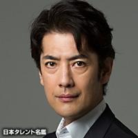 堀部 圭亮(ホリベ ケイスケ)