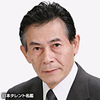 本田 清澄(ホンダ キヨズミ)