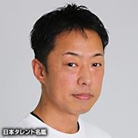 山本 道俊(ヤマモト ミチトシ)