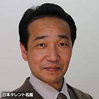 吉岡 扶敏(ヨシオカ フトシ)