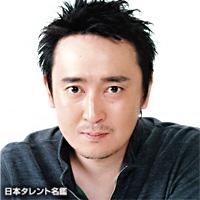 五十嵐 明(イガラシ アキラ)
