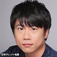 内野 謙太(ウチノ ケンタ)