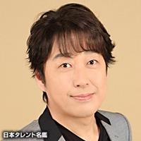 小野 健一(オノ ケンイチ)