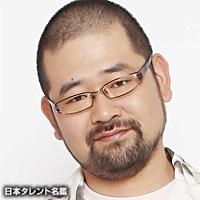 川津 博行(カワツ ヒロユキ)